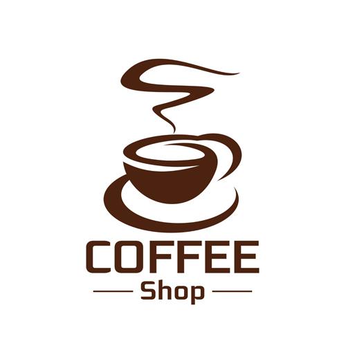 软件LOGOv软件太原学室内设计咖啡图片