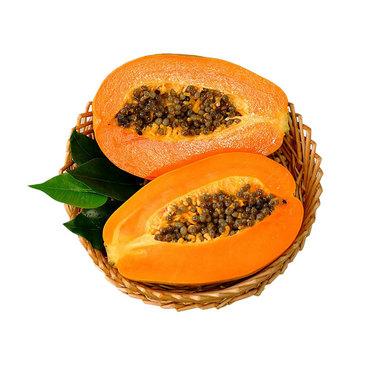 木瓜美味v木瓜矢量图美食阳泉特色在吃哪图片