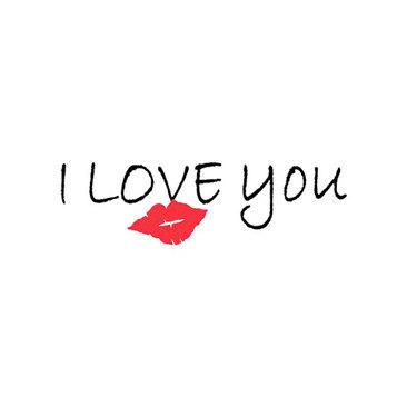 love信息设计素材通辽室内设计v信息字体图片
