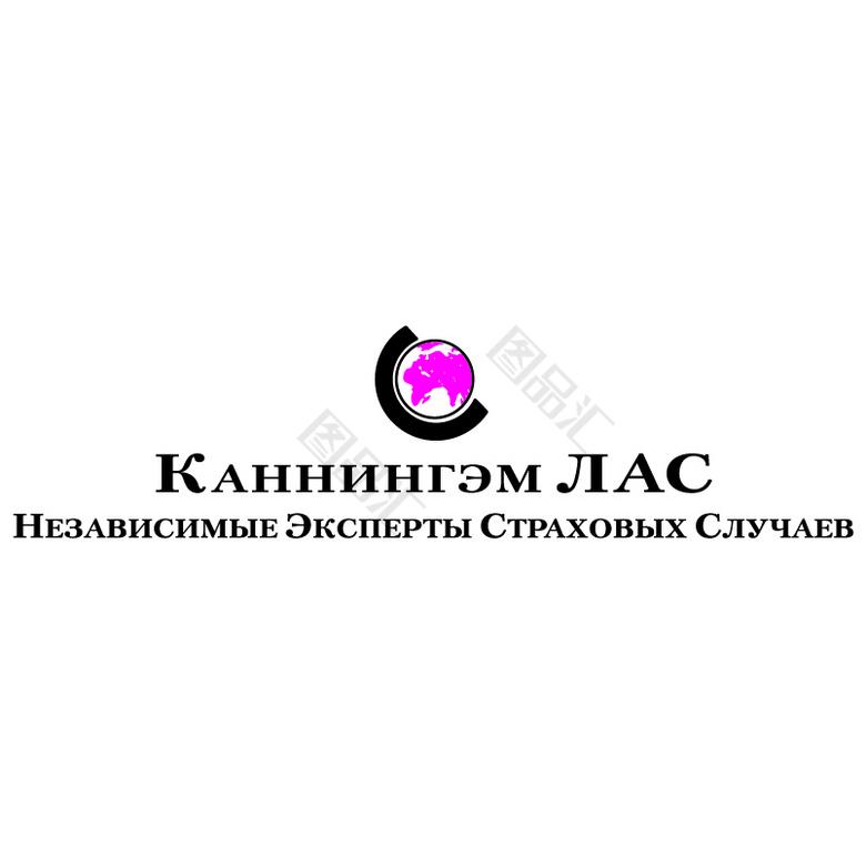 会议logo免费下载 图品汇www.88tph.com