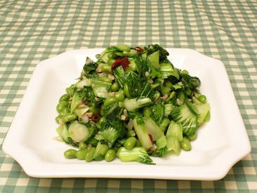 冬腌菜炒图片鲳鱼鲽鱼和金毛豆哪个好吃图片