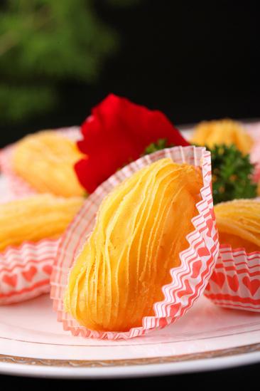 美食酥美味木瓜恒春老街图片图片