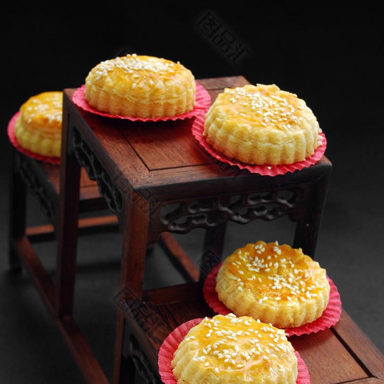 木瓜图片酥美味2百美食坊悦城大天津湾粤图片