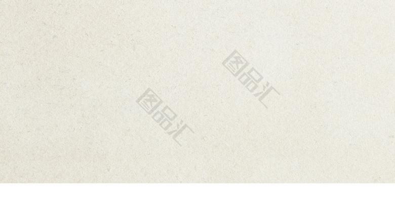 图品汇 设计元素 广告背景 浅黄色纹理背景   广告背景 广告背景素材